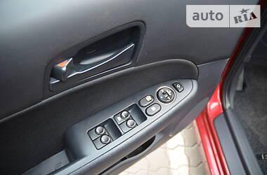Универсал Hyundai i30 2011 в Херсоне