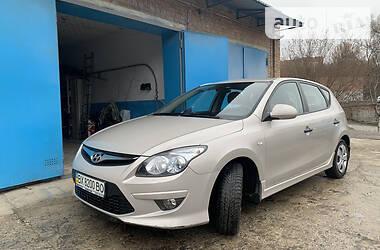 Hyundai i30 2011 в Хмельницком