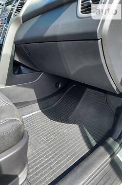 Хэтчбек Hyundai i30 2013 в Ужгороде