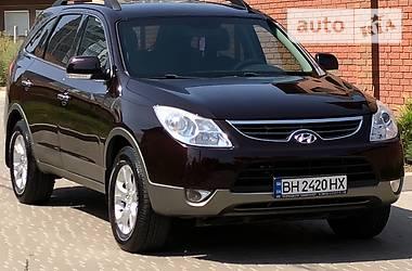 Hyundai ix55 (Veracruz) 2009 в Черноморске