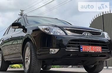 Hyundai ix55 (Veracruz) 2009 в Баштанке