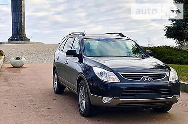 Hyundai ix55 2011 в Житомире