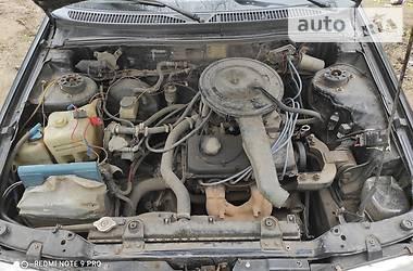 Седан Hyundai Pony 1992 в Харькове