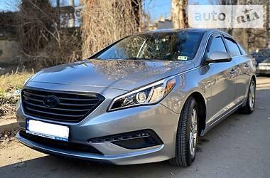 Авто в кредит в молдове б у