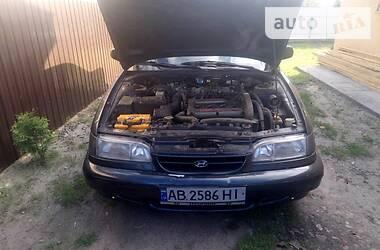 Hyundai Sonata 1994 в Виннице