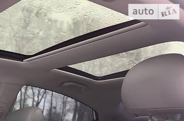 Hyundai Sonata 2015 в Ровно