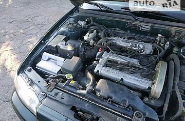 Седан Hyundai Sonata 1997 в Южному