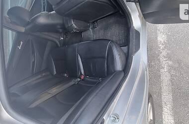 Седан Hyundai Sonata 2013 в Киеве