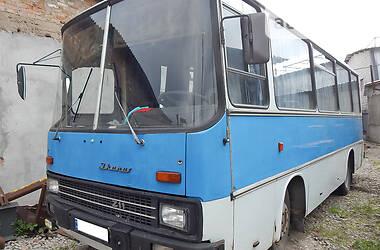 Ikarus 211 1987 в Кропивницком