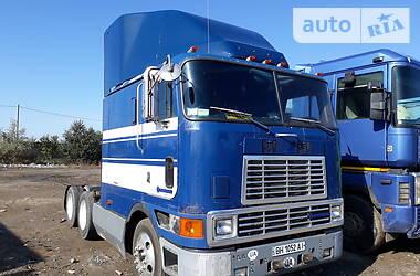 International 9700 1996 в Одессе