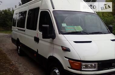 Iveco 35C13  2000