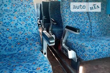 Мікроавтобус (від 10 до 22 пас.) Iveco Daily пасс. 2000 в Харкові