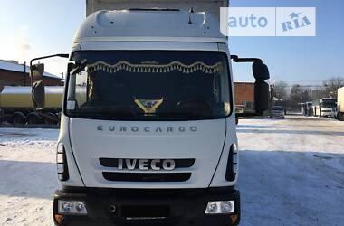 Iveco EuroCargo 2015 в Хмельницком