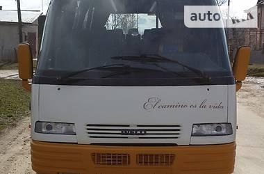 Iveco Mago 1998 в Хмельницком