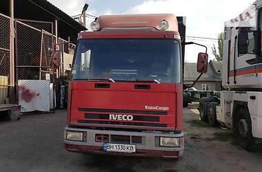 Iveco ML 1999 в Одессе