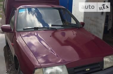 ИЖ 2117 2003 в Житомире