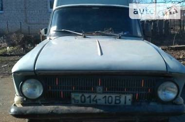 ИЖ 2715 1978 в Виннице