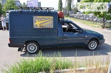 ИЖ 2717 2002 в Николаеве