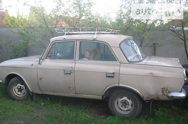 ИЖ 412 ИЭ 1984 в Сновську