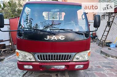 JAC HFC 1045K 2008 в Коростышеве