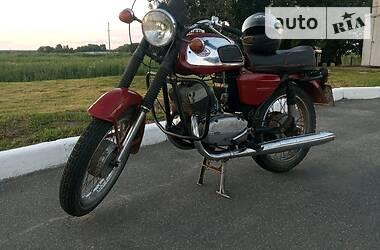 Jawa (ЯВА) 350 1979 в Мене