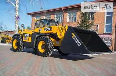 JCB 531-70 2012 в Житомире