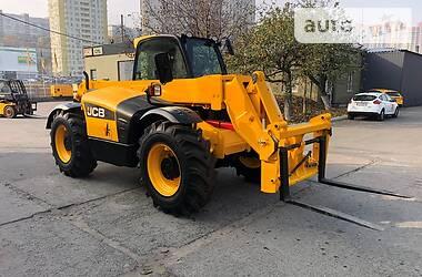 JCB 531-70 2011 в Киеве