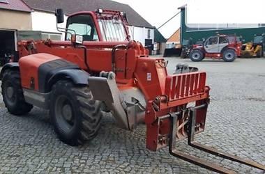 JCB 535-125  2006