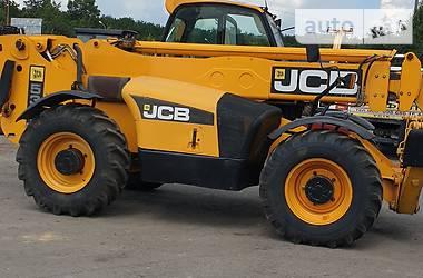 JCB 535-125 2005 в Виннице