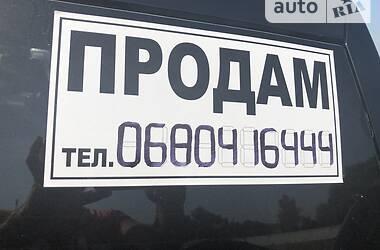 Внедорожник / Кроссовер Jeep Patriot 2016 в Киеве