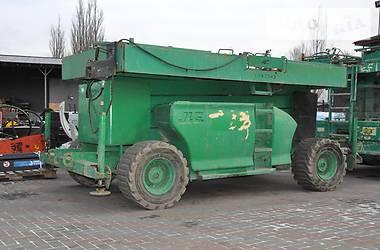 JLG 33RTS 2005 в Житомире