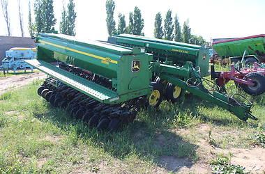 John Deere 455 2010 в Николаеве