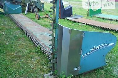 Рапсовый стол John Deere 925F 2002 в Ковеле