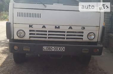 КамАЗ 3532 1978 в Херсоне