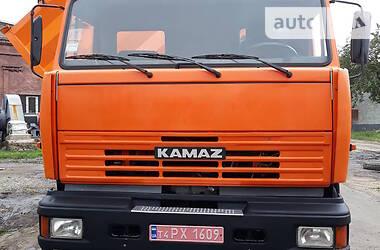 КамАЗ 45144 2013 в Подольске