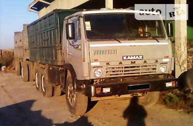 КамАЗ 5320 1988 в Ровно