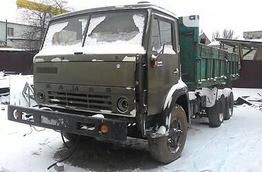КамАЗ 5320 1991 в Коростышеве