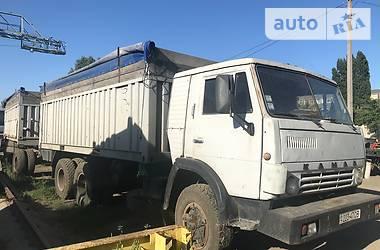 КамАЗ 53212 1987 в Одессе