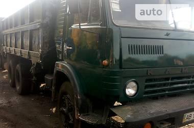 КамАЗ 53212 1991 в Жмеринке