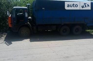КамАЗ 53213 1988 в Кропивницком