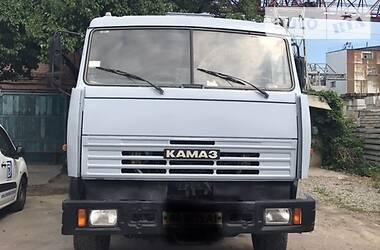 КамАЗ 53229 2007 в Києві