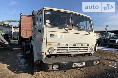 КамАЗ 5410 1982 в Ильинцах