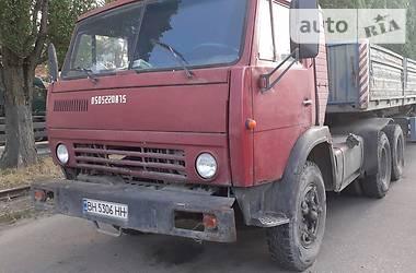 КамАЗ 5410 1979 в Одессе