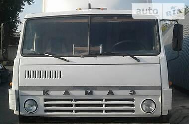 КамАЗ 5410 1992 в Днепре