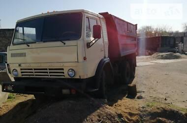 КамАЗ 5511 1983 в Одессе