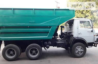 КамАЗ 5511 1991 в Александрие
