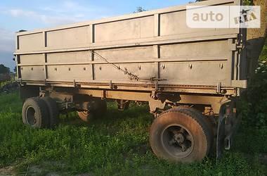 КамАЗ Колхозник 1990 в Хмельницькому
