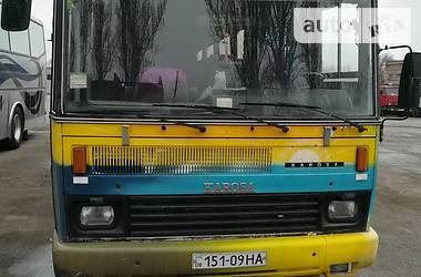 Karosa 735 1992 в Запорожье