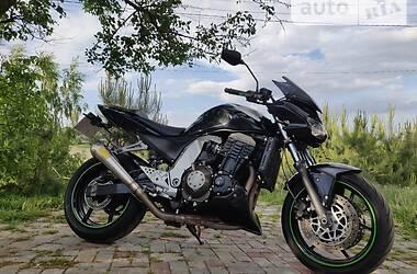 Мотоцикл Классик Kawasaki 750 2006 в Ровно