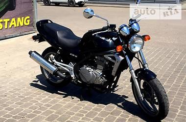 Kawasaki ER 500A 1997 в Дрогобичі